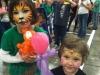Balloon Fun in Lakeland!