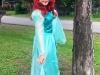 Mermaid Princess Parties!