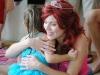 Mermaid Princess Party