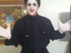 Mimes for all occasions!