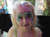 Fairy House Festival Osprey