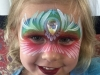 Bradenton Face Painting