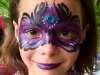 Sarasota Face Painting