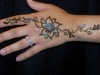 Henna Design Tampa Bay