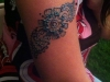 Henna Bradenton
